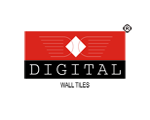 Digital Ceramic Pvt. Ltd