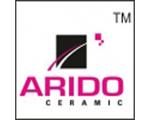 Arido Ceramic