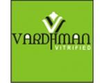 New Vardhman Vitrified