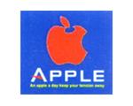 Apple Tiles Pvt Ltd (Apple)