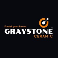 Graystone Ceramic LLP