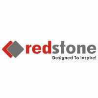 Red Stone Granito Pvt Ltd