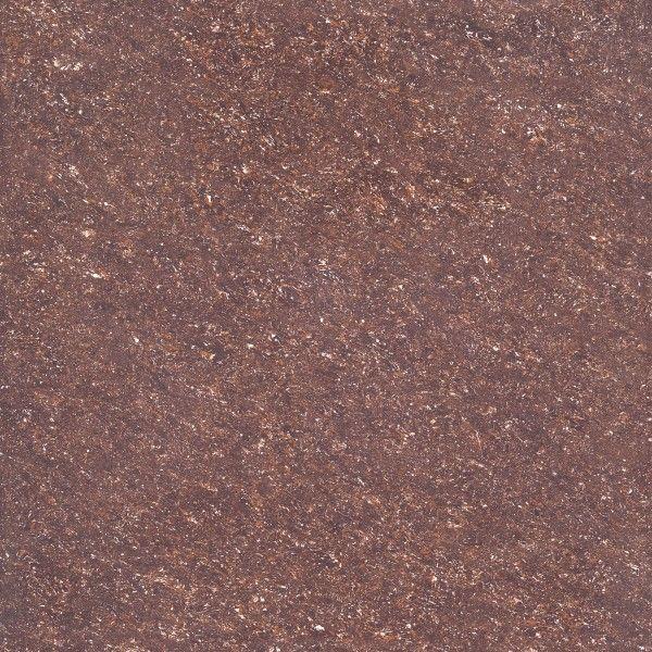 - 800 x 800 mm (32 x 32 Zoll) - CASTILO CHOCO