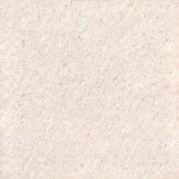 - 800 x 800 mm (32 x 32 Zoll) - CASTILO ROSE