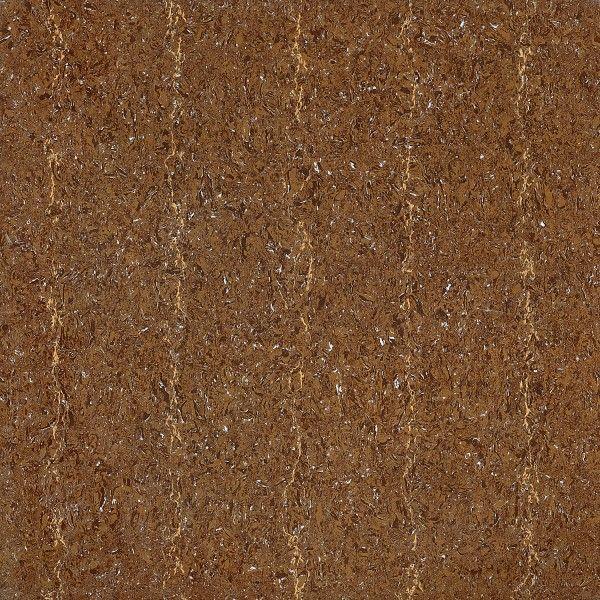 - 800 x 800 mm (32 x 32 Zoll) - Imperra Brown