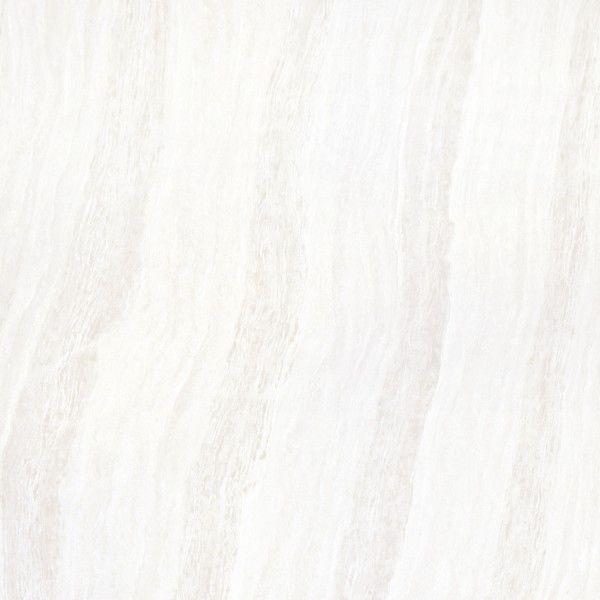 - 800 x 800 mm (32 x 32 Zoll) - RICH ART WHITE