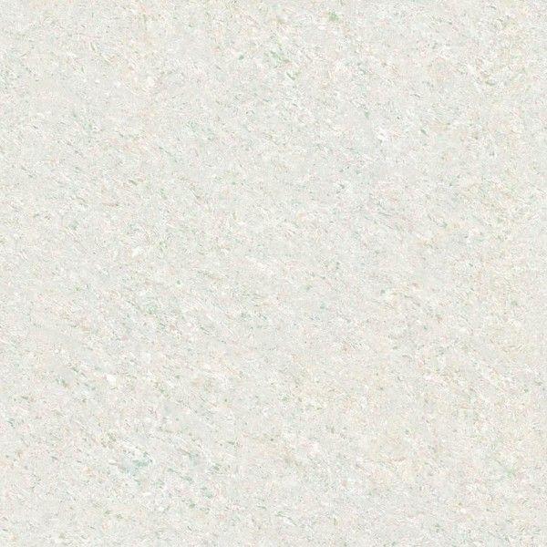- 600 x 600 mm (24 x 24 Zoll) - TROPICANA EARTH