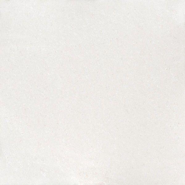 - 600 x 600 mm (24 x 24 Zoll) - TROPICANA WHITE