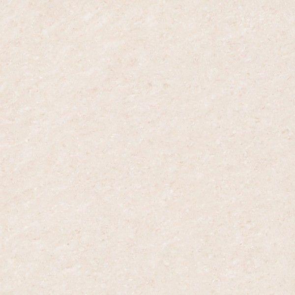 - 600 x 600 mm (24 x 24 Zoll) - Armani Beige (Light)