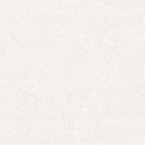 - 600 x 600 mm (24 x 24 Zoll) - Armani White (Light)