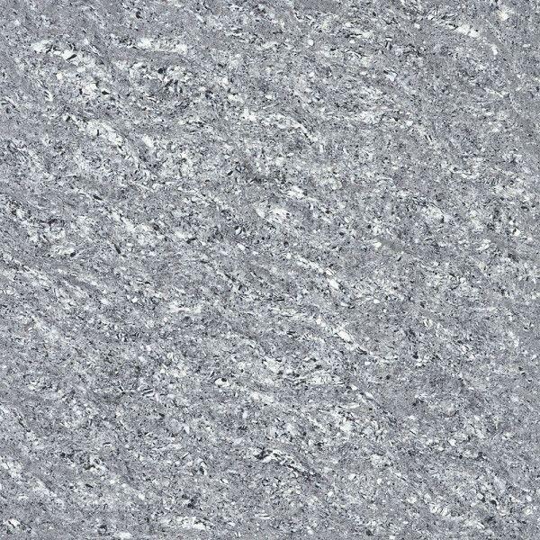 - 600 x 600 mm (24 x 24 Zoll) - GALAXY SLATE_06
