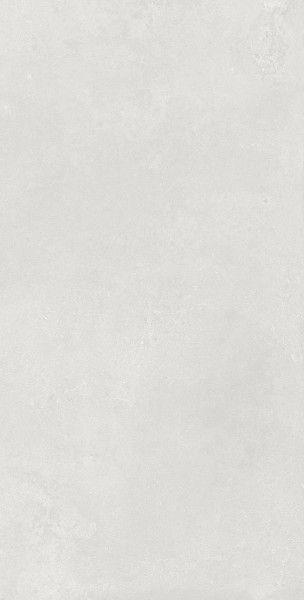 - 600 x 1200 mm (24 x 48 Zoll) - CEMENTO WHITE_01