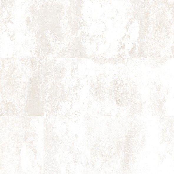 - 600 x 600 mm (24 x 24 Zoll) - 4009