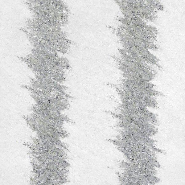 - 600 x 600 mm (24 x 24 Zoll) - White Tiger