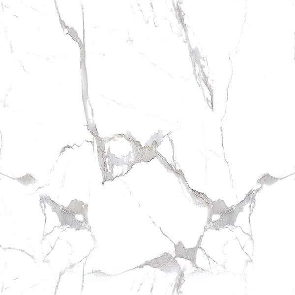 - 600 x 600 mm (24 x 24 Zoll) - 1324.c