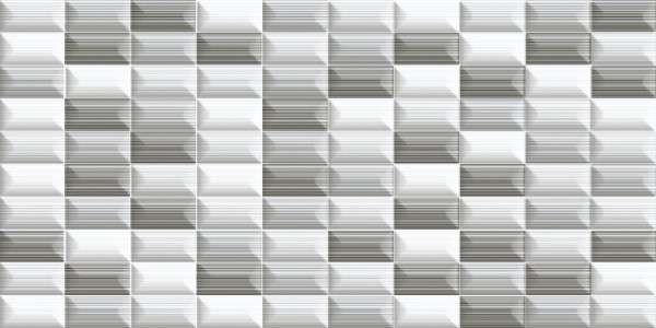 - 300 x 600 mm (12 x 24 Zoll) - 5034-HL