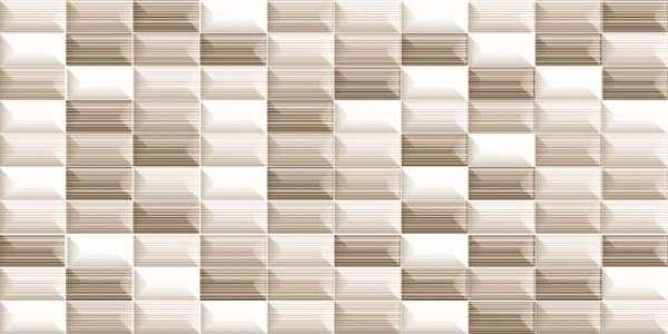 - 300 x 600 mm (12 x 24 Zoll) - 5033-HL