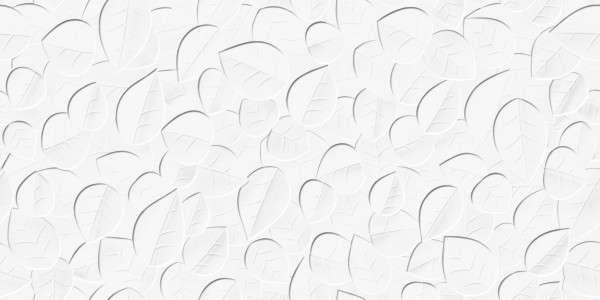 - 300 x 600 mm (12 x 24 Zoll) - 71-Pan-White