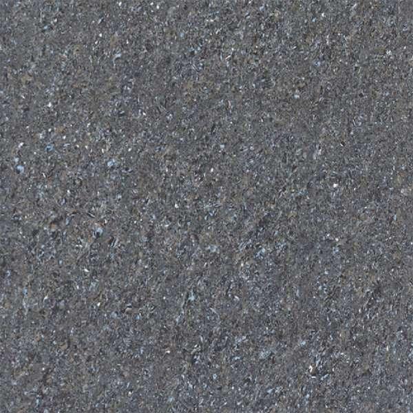 - 800 x 800 mm (32 x 32 Zoll) - camry-almond_a (8)