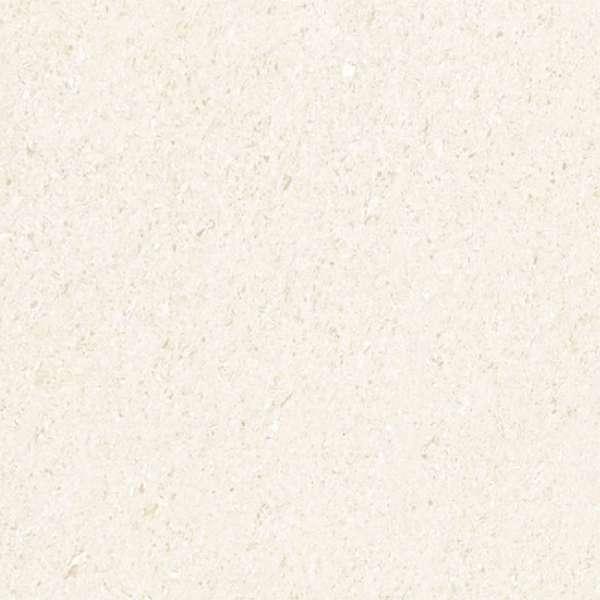 - 800 x 800 mm (32 x 32 Zoll) - camry-almond_a (3)