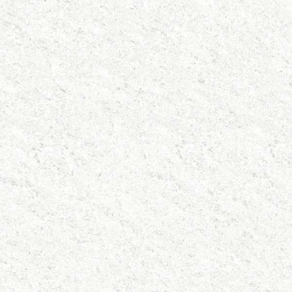 - 800 x 800 mm (32 x 32 Zoll) - camry-almond_a (12)