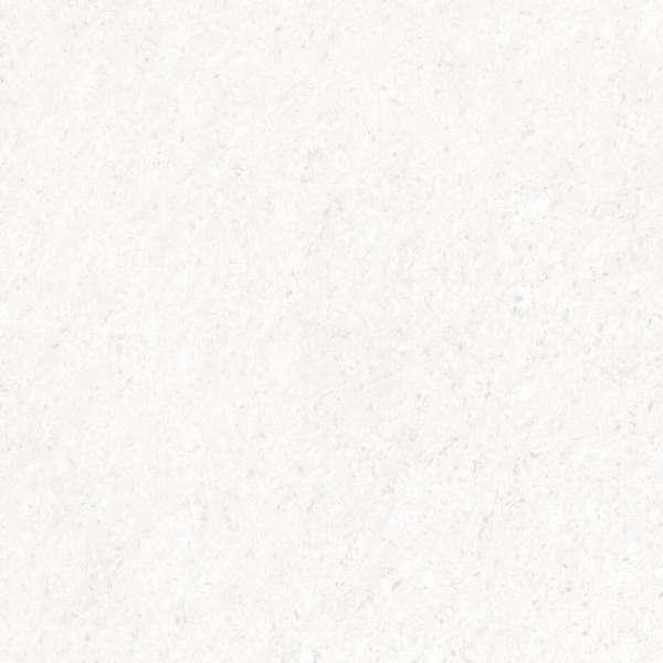 - 800 x 800 mm (32 x 32 Zoll) - camry-almond_a (13)