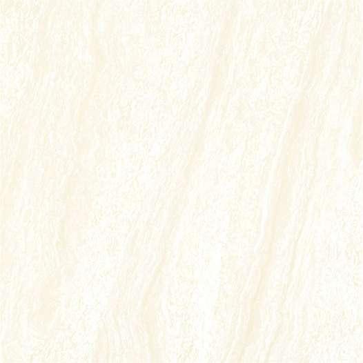 - 800 x 800 mm (32 x 32 Zoll) - AZA BLACK_a (4)
