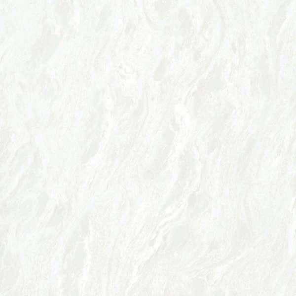 - 800 x 800 mm (32 x 32 Zoll) - Crystal Black_a (4)