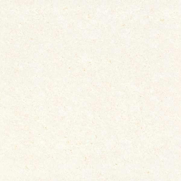 - 800 x 800 mm (32 x 32 Zoll) - bianco-white_a (3)