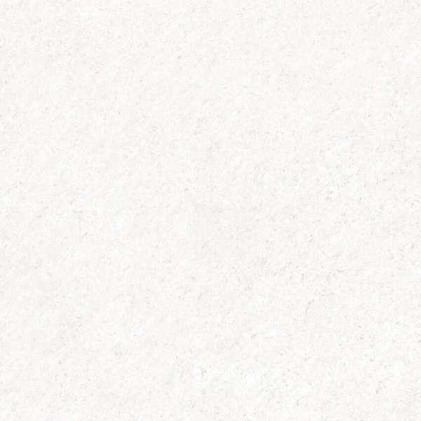 - 800 x 800 mm (32 x 32 Zoll) - bianco-white_a (10)