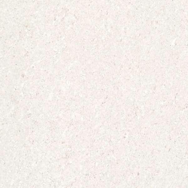 - 800 x 800 mm (32 x 32 Zoll) - bianco-white_a (9)