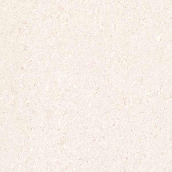 - 800 x 800 mm (32 x 32 Zoll) - bianco-white_a (13)