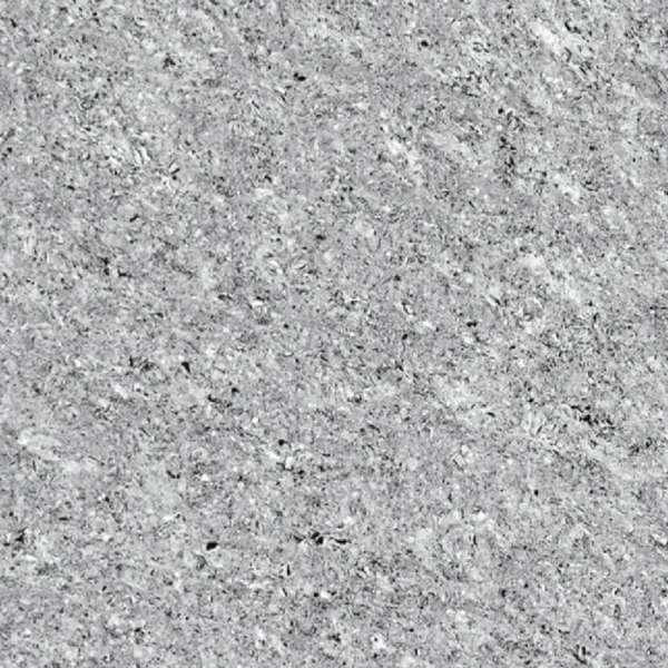 - 800 x 800 mm (32 x 32 Zoll) - bianco-white_a (15)