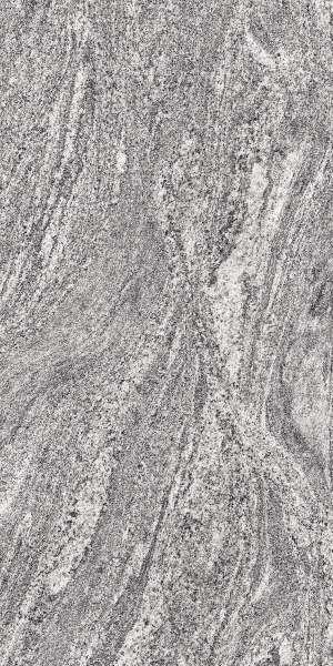- 600 x 1200 mm (24 x 48 Zoll) - GRANITE-WHITE_R1