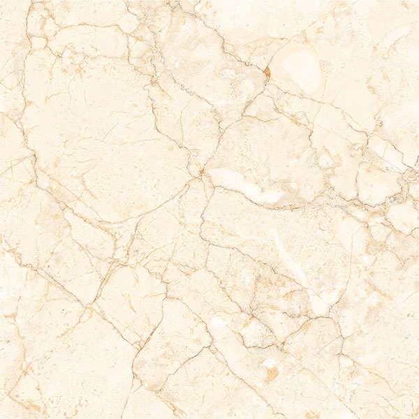 - 600 x 600 mm (24 x 24 Zoll) - atlas-crema