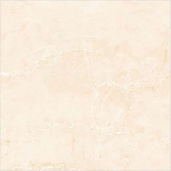 - 600 x 600 mm (24 x 24 Zoll) - cork-beige