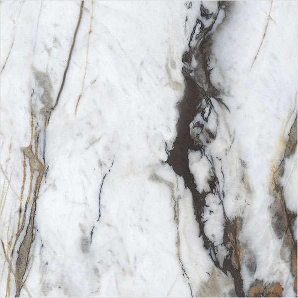 - 600 x 600 mm (24 x 24 Zoll) - modern-marmo