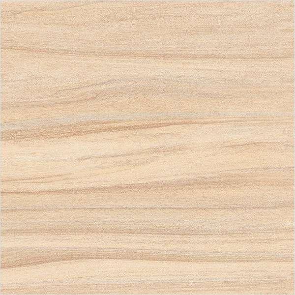 - 600 x 600 mm (24 x 24 Zoll) - teqa-beige