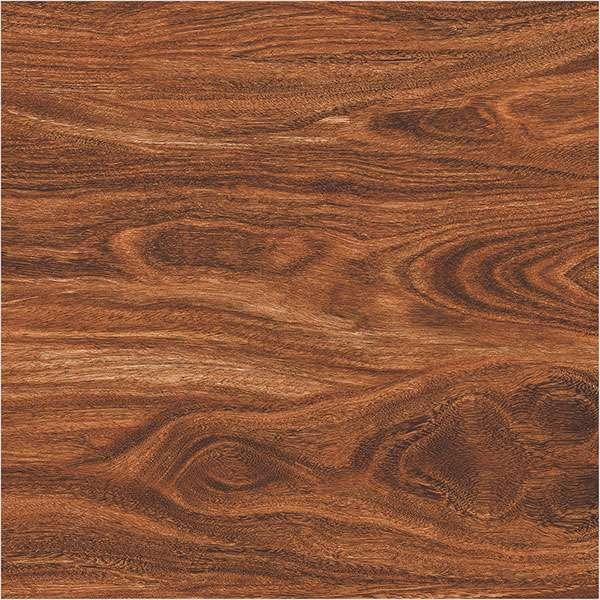 - 600 x 600 mm (24 x 24 Zoll) - supreme-brown