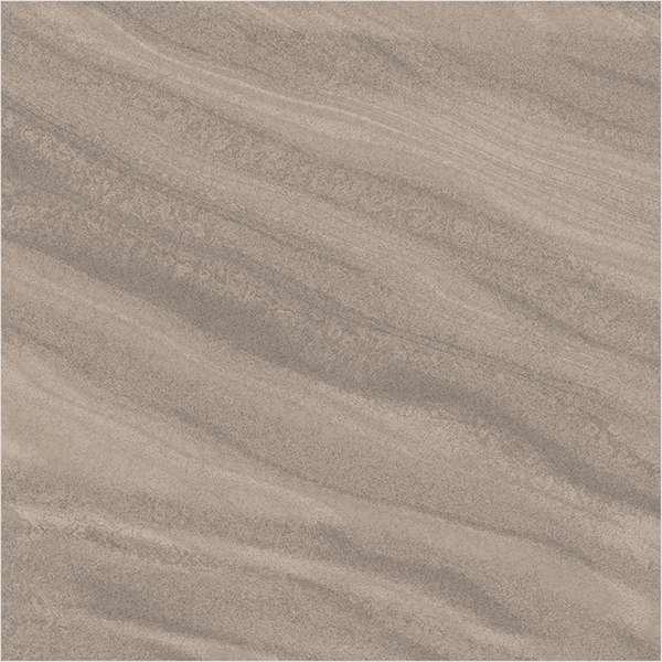 - 600 x 600 mm (24 x 24 Zoll) - avant-brown