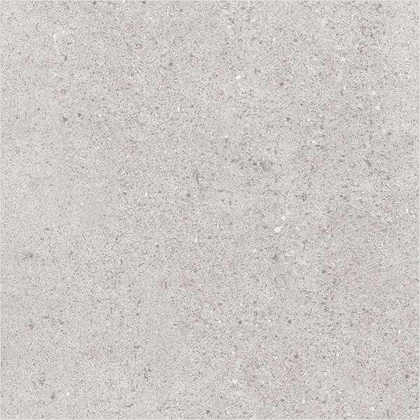 - 600 x 600 mm (24 x 24 Zoll) - avery-beige