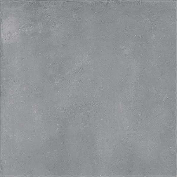 - 600 x 600 mm (24 x 24 Zoll) - qurecia-grey