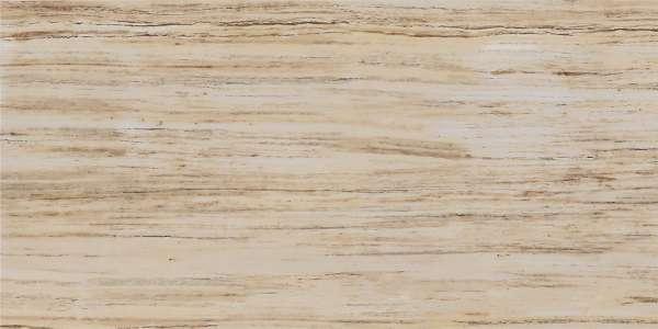 - 600 x 1200 mm (24 x 48 Zoll) - korion-brown-1