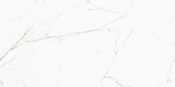 - 600 x 1200 mm (24 x 48 Zoll) - aristone-white-1