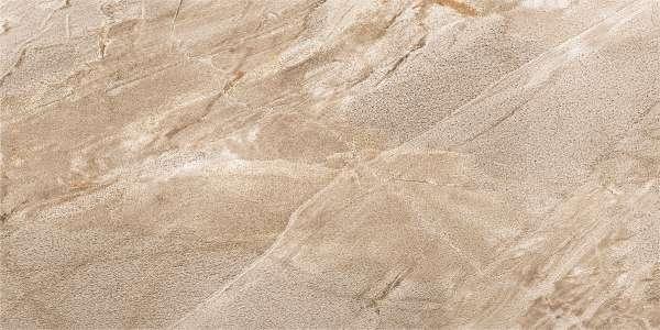 - 600 x 1200 mm (24 x 48 Zoll) - arctic-brown-1
