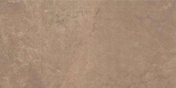 - 600 x 1200 mm (24 x 48 Zoll) - baleno-brown-1