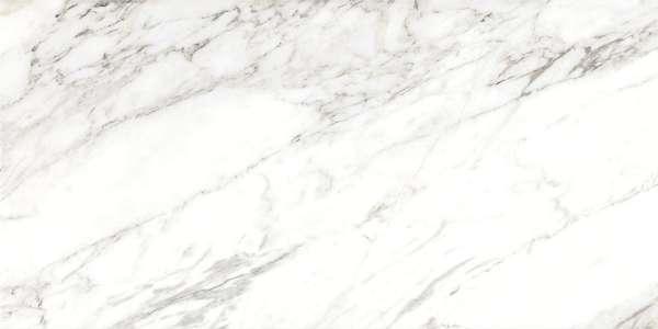 - 600 x 1200 mm (24 x 48 Zoll) - lucina-white-1