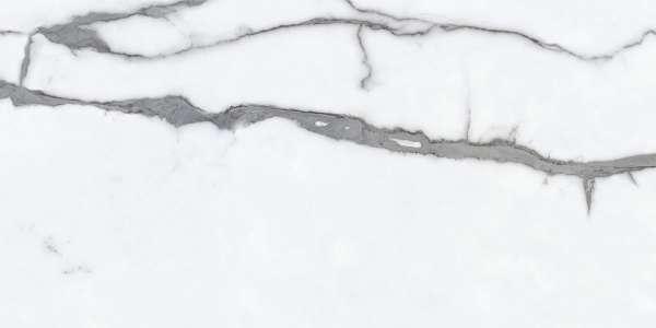- 600 x 1200 mm (24 x 48 Zoll) - himanchal-white-1