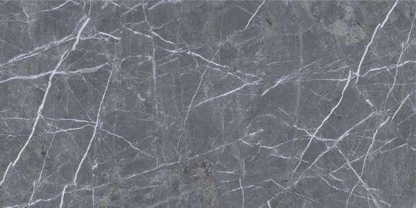 - 600 x 1200 mm (24 x 48 Zoll) - logan-grey-1