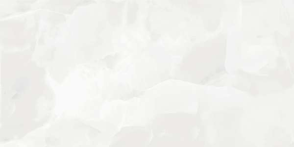 - 600 x 1200 mm (24 x 48 Zoll) - kavala-bianco-1